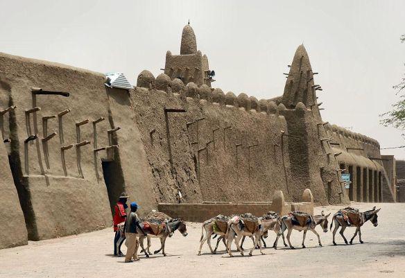 1024px-Donkeys,_Timbuktu